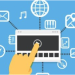 Digital video ads are key to keeping shoppers happy in stores