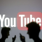 Most young viewers feel it's OK when YouTube stars shill for sponsors, study says