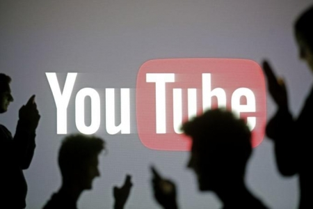 After 11 Years in Digital Video, YouTube Wants to Take on TV-Sized Budgets