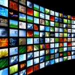 Five Digital Video Platforms That Could Change the Playing Field
