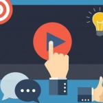 How Video Marketing is Changing Digital Strategy