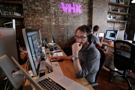 Vimeo acquires VHX as it looks to build out business models for indie creators