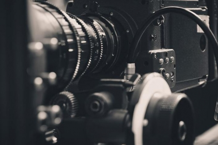 5 Pretty Easy Ways To Optimize Your B2B YouTube Videos