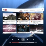 Google Wants Established YouTubers to Make VR Video With Jump 360 Rig