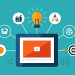 5 Top Trends for Digital Marketing in 2016