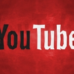 Here's YouTube's Secret Plan to Get More Social