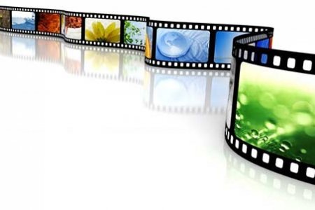 Mastering Digital Video Production Requires a Paradigm Shift