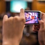 Mobile's Dominance Means There Are No Channels, Just Screens
