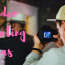 Video Marketing Ideas: 9 Ways to Promote Video Content