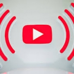 Most US Digital Video Ads Will Be Transacted Programmatically this Year