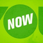 YouNow introduces 'Moments,' lets users share content