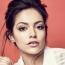 YouTube Superstar Bethany Mota Uses Online Fame to Inspire Young Fans