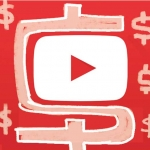 YouTube reaches settlement over unpaid royalties to songwriters