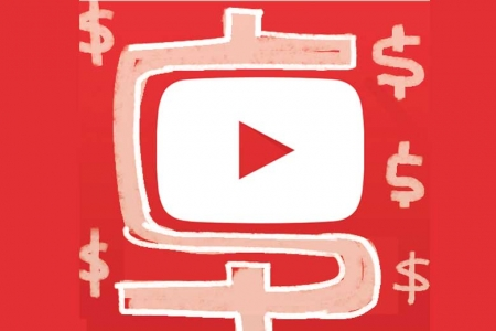 YouTube wants to make it easier for marketers to make thousands of different ads