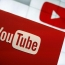 YouTube Marketing Tip: URL for Automatic Channel-Subscription