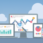 Google announcing smart, fast-acting analytics for free