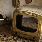 OTT Vs. Traditional Pay TV: Digital No Longer A Supplement