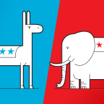 Here's What Really Matters When It Comes to Political Digital Video Campaigns