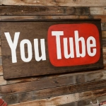 Why Critics Say YouTube Is Censoring Conservative Videos