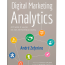 Digital Marketing Analytics – de André Zeferino