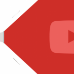 6 YouTube Optimization Strategies For Marketers