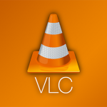 Download: VLC 360 (VLC 3.0) Brings 360-Degree Video Playback To Windows And Mac