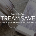 AT&T downgrades video quality on mobile with 'Stream Saver'
