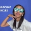 Snapchat Spectacles: video is sketchy but really, so what?