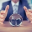 5 marketing predictions for the next 5 years