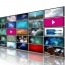 Videology Report: Advertising Insights on TV and Digital