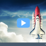 Top 10 Video Player Plugins With Amazing Functionalities