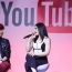 3 Digital Marketing Tips from YouTube's Biggest Stars