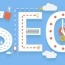 The 10 Most Important SEO Tips You Need to Know