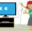 Should you cut the cable-TV cord in 2017? Our guide will help you decide