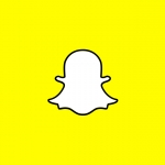 Snapchat thinks its ads are better than TV - here's why