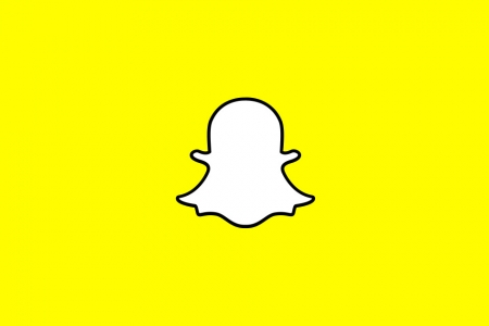Digital media fell in love with Snapchat, and now Snapchat loves TV