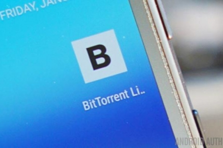 BitTorrent now has a free live streaming TV app on Android