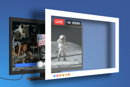 "Facebook needs to crack down on fake ""Live"" videos"