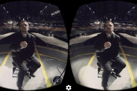 Virtual Reality on the Cheap? Try These Apps on Your Phone