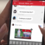 YouTube is testing in-app messaging to take on Facebook