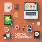 25 Marketing Tools that Will Help You Double Your Users