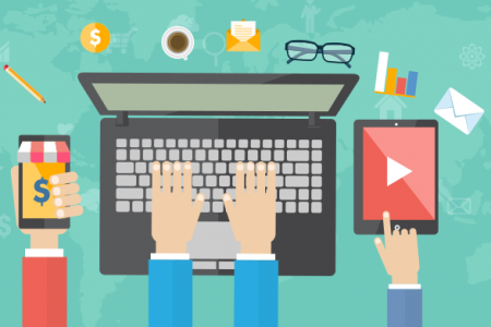 6 of the Most Promising Video Startups