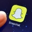 Does Snapchat Have A Place In The Crowded Digital Video Space?