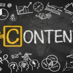 10 Steps To Follow When Creating Your Content Strategy