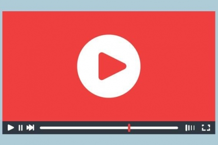Digital Video, Trad TV Play The Scarcity Game