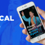 Vertical Video: The Missing Piece to your Multiplatform Publishing Strategy