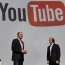 YouTube loses major advertisers over offensive ads