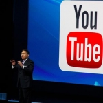 Four Google Chrome Extensions for YouTube Everyone Must Install