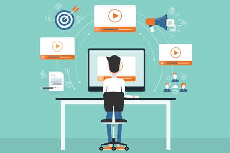 Video Marketing: The Future Of Content Marketing
