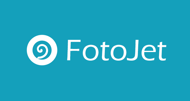 Review: App FotoJet